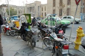 iran-tehran-motorbikes-motorbikes-motorbikes-small1